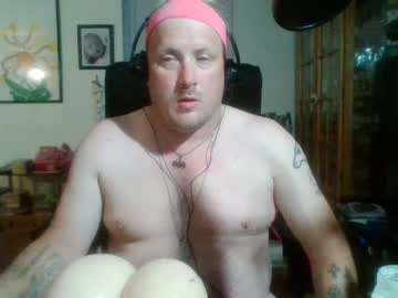 Chaturbate cumcannon78 show with toys from Chaturbate