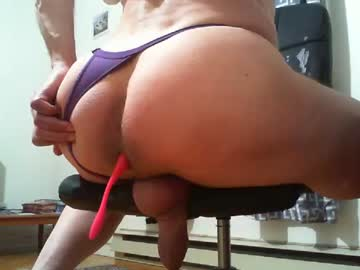 Chaturbate hugecockmeat show with cum from Chaturbate