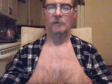 Chaturbate nips65 record private sex video from Chaturbate.com