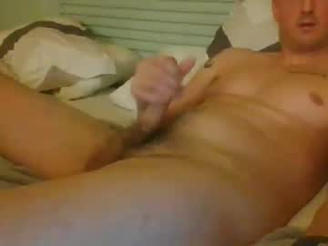 Chaturbate rd2222 record cam show from Chaturbate.com