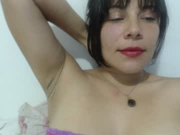 Chaturbate little_princess_maya video from Chaturbate