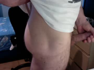 Chaturbate reverenddick_the5th record show with toys from Chaturbate