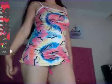 Chaturbate lanahotxx blowjob video from Chaturbate