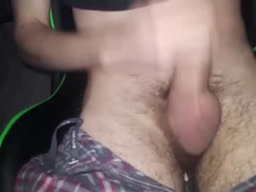 Chaturbate showmey0urclit video with toys from Chaturbate