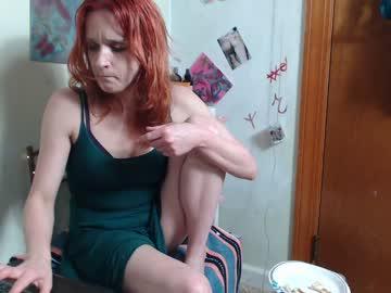 Chaturbate jaymeebug blowjob video