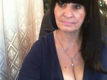 Chaturbate katarina_dream record webcam show