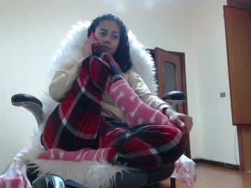Chaturbate shanthal_1 chaturbate toying record