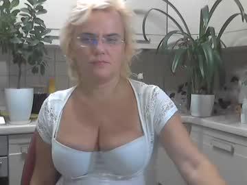 Chaturbate guliadream record private sex show from Chaturbate.com