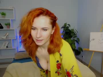 Chaturbate annwoots private sex show from Chaturbate