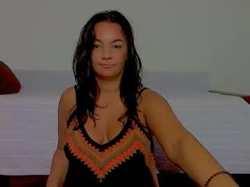 Chaturbate donnaconforme chaturbate video
