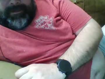 Chaturbate robbyk1972 record public webcam from Chaturbate