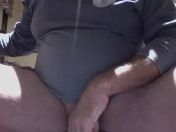 Chaturbate tdhd51 public show from Chaturbate