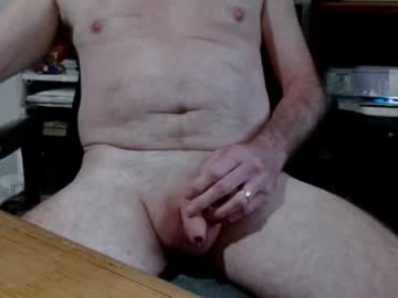 Chaturbate dannyfunboy record private XXX show