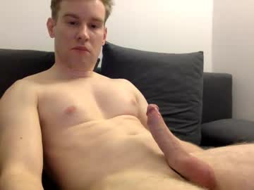 Chaturbate ineedyoursperm record public show from Chaturbate.com