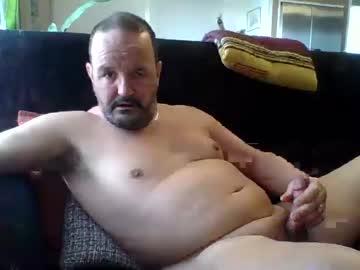 Chaturbate pitseb record private sex show