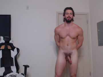 Chaturbate totallycameron record blowjob show