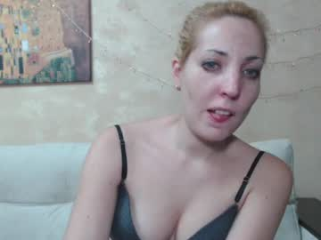 Chaturbate ohsweetmari public webcam video