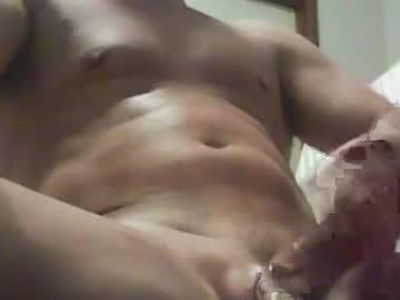 Chaturbate shaynex1 chaturbate video with dildo
