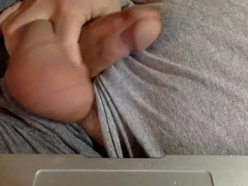 Chaturbate steve2331 record video