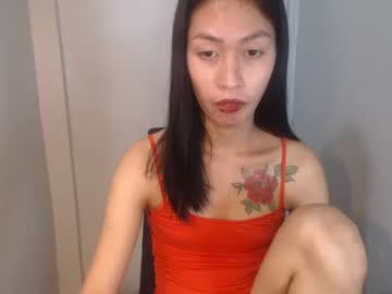 Chaturbate urcuttie_chloexx video with toys