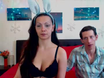 Chaturbate 0hnaughtycouple video with toys from Chaturbate.com