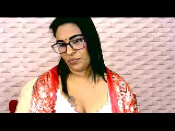 Chaturbate wetindian23 blowjob video from Chaturbate.com