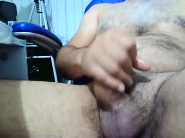 Chaturbate xanial private sex video