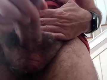 Chaturbate alwaysabigload record video with toys from Chaturbate