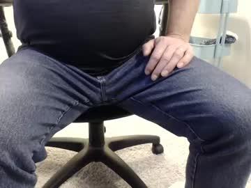 Chaturbate ciscoed chaturbate video with dildo