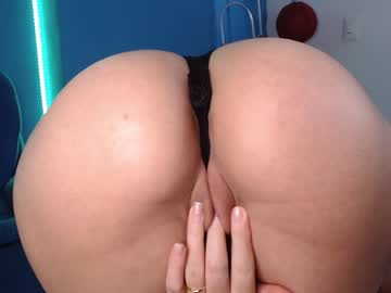 Chaturbate deborah_melo video with dildo