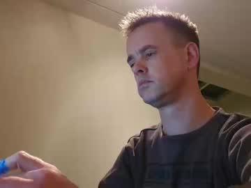 Chaturbate hectorthyssen1 webcam record