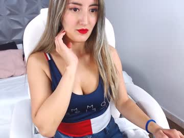 Chaturbate b3llaspring record private