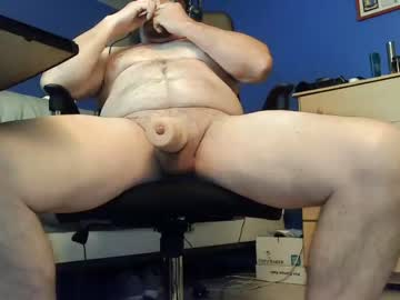 Chaturbate flaguy323 record public show video from Chaturbate