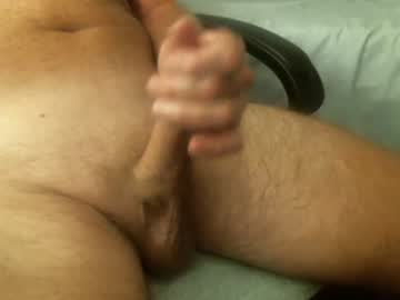 Chaturbate wolfman2468 record cam video