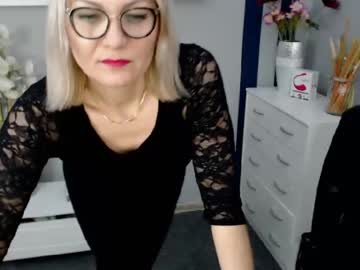 Chaturbate loriteach chaturbate video with toys