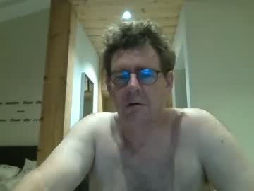 Chaturbate petertjeg private show video