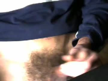 Chaturbate whackywanker2 private show video from Chaturbate.com