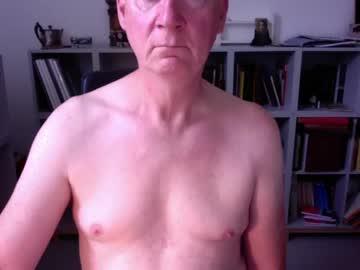 Chaturbate bosie2016 nude