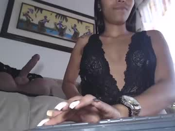Chaturbate chaneel_ webcam show from Chaturbate.com