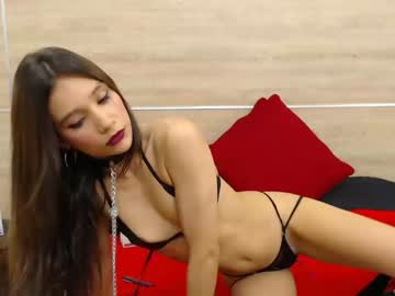 Chaturbate sophia_wolfe chaturbate webcam