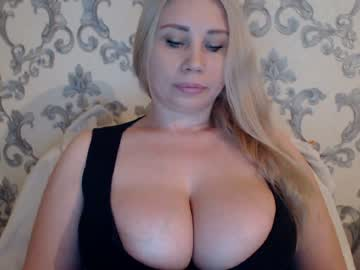 Chaturbate annashiny chaturbate private sex video