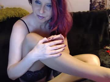 Chaturbate eva_camile private sex show from Chaturbate