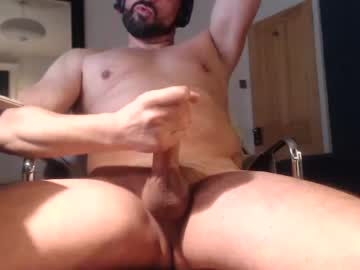 Chaturbate fredfro_100 chaturbate show with cum