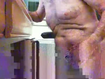 Chaturbate cuicui77 chaturbate nude