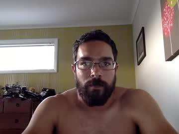 Chaturbate hornytwinkas2 chaturbate video with dildo