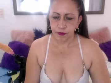 Chaturbate sammyrosex private sex video