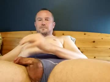 Chaturbate timehascome363 record cam show from Chaturbate.com
