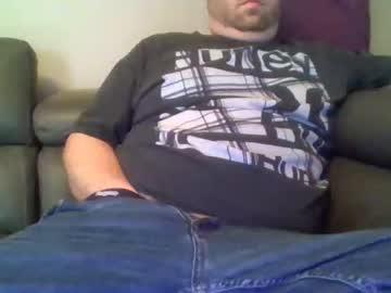 Chaturbate goodriddance1 record private sex video