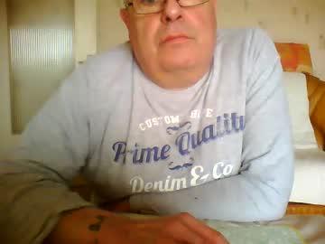 Chaturbate pof record private show video