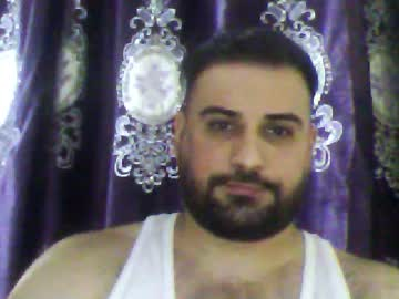 Chaturbate saad_maan record public webcam from Chaturbate